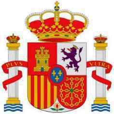 0-0-images-espana-web.jpg