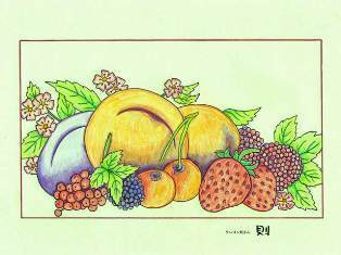 0-69-92-apricot-ill-ms-web.jpg