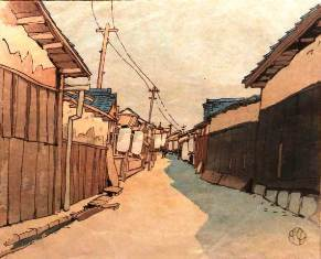 0-70-10-machinami-yumeji-gazou-web.jpg