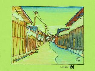 0-70-10-machinami-yumeji-ill-ms-web.jpg