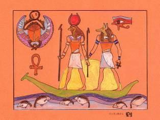 0-70-16-boat-egypt-ill-ms-web.jpg