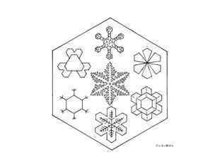 0-70-26-snow-9-sec-sen-web.jpg