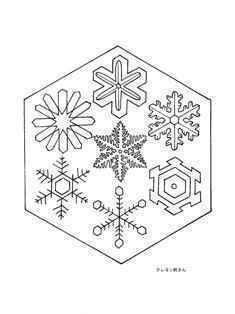 0-70-26-snow-9-sen-web.jpg