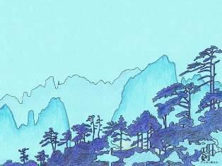 0-70-89-ankini-sho-fuukei-ill-ms-web.jpg