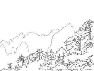 0-70-89-ankini-sho-fuukei-sen-web.jpg