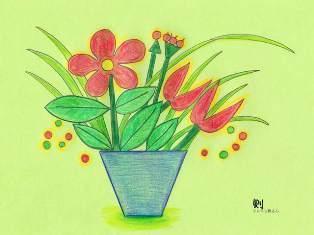 0-71-37-flower-takarakuj-ill-ms-web.jpg