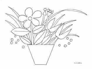 0-71-37-flower-takarakuji-sen-web.jpg