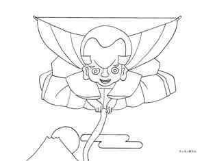 0-71-94-fukusuke-kite-sen-xweb.jpg