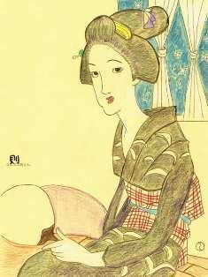 0-71-98-uchiwa-yumeji-ill-ms-web.jpg