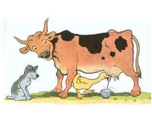 0-71-99-milk-cow-hiyoko-gazou-web.jpg