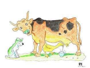 0-71-99-milk-cow-hiyoko-ill-ms-web.jpg