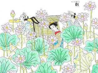 0-72-03-shinobazu-pond-settai-ill-ms-web.jpg