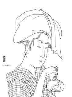 0-72-04-kingyo-uramaro-sen-web.jpg