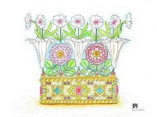0-72-38-crown-carnation-ill-ms-web.jpg