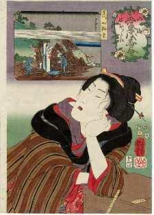 0-72-59-japan-shakuyaku-gazou-web.jpg