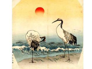0-72-64-ogata-gekkou-tsuru-gazou-web.jpg
