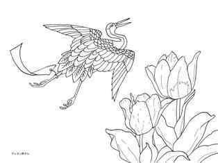 0-72-68-tulip-crain-sen-web.jpg