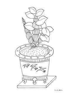 0-73-02-mokkoku-bonsai-sen-web.jpg