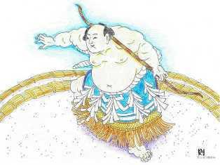 0-73-13-yokozuna-yumitori-ill-ms-web.jpg