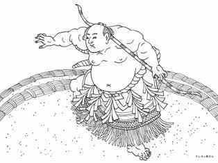 0-73-13-yokozuna-yumitori-sen-web.jpg