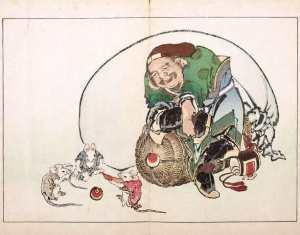 0-73-35-hokusai-mouse-gazou-web.jpg