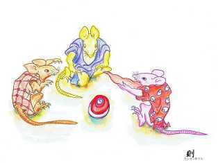 0-73-35-hokusai-mouse-ill-ms-web.jpg