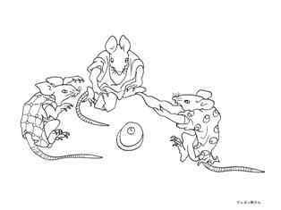 0-73-35-hokusai-mouse-sen-web.jpg