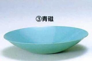 0-73-38-star-anemone-gazou-x.jpg