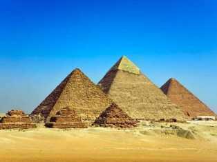 0-73-44-pyramid-gazou-web.jpg