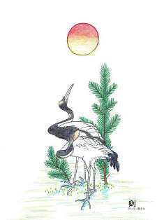 0-73-49-hokusai-tsuru-ill-ms-web.jpg