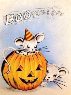 0-73-55-mouse-halloween-gazou-web.jpg