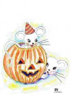 0-73-55-mouse-halloween-ill-ms-web.jpg