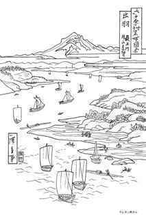 0-73-67-dewa-60yoshuu-sen-web.jpg