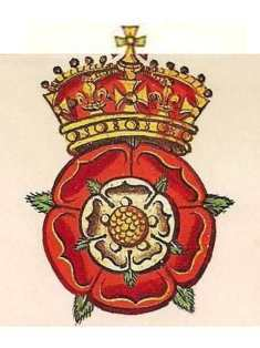 0-73-71-Tudor-Rose-gazou-web.jpg