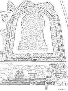 0-73-77-mozu-kofungun-sen-web.jpg