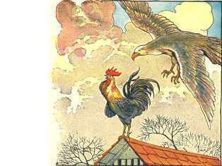 0-73-80-The-fighting-cocks-gazou-web.jpg