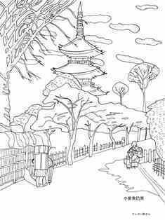 0-73-85-3-tou-kishio-sen-web.jpg