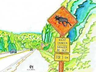 0-73-97-moose-crossing-ill-ms-web.jpg