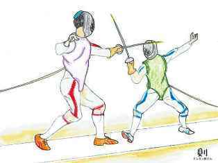 0-74-09-fencing-ill-ms-web.jpg