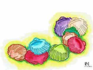 0-74-25-hiougi-shells-ill-ms-web.jpg