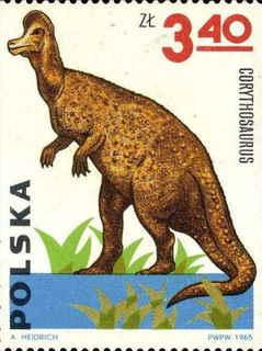 0-74-26-corythosaurus-stamp-gazou.jpg