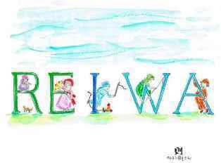 0-74-33-kate-reiwa-ill-mts-wweb.jpg