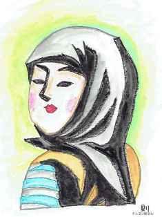 0-74-67-hokkabiri-lady-ill-ms-web.jpg