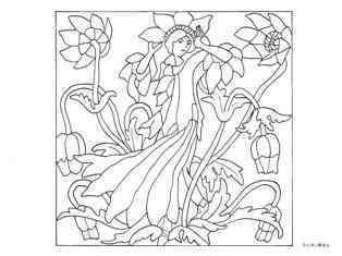 0-74-68-anemone-sen-web.jpg
