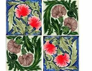 0-74-74-carnation-gazou-web.jpg