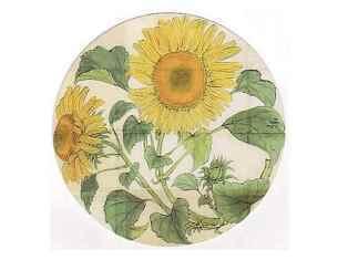 0-74-99-sunflower-zeshin-gazou-web.jpg