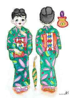 0-75-10-kimono-ll-ms-web.jpg