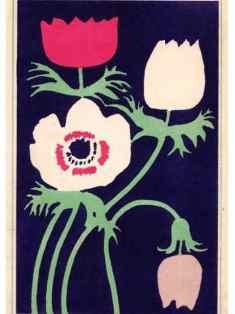 0-75-14-anemome-gazou-web.jpg