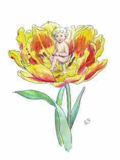 0-75-16-Thumbelina-elsa-gazou-web.jpg