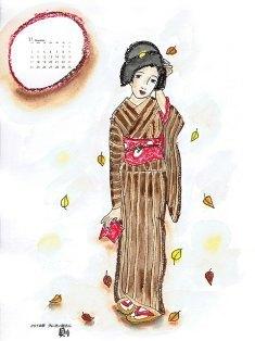 0-75-17-11gatsu-bijinga-yumeji-ill-ms-web.jpg
